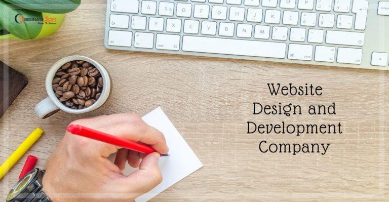 website development services Archives -